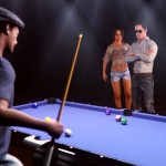 Pure Pool Review (PS4)