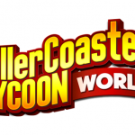 Rollercoaster Tycoon World - Coming Soon!