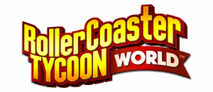 Rollercoaster Tycoon World – Coming Soon!