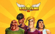 Rise to Fame Review (Android)