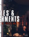 Sherlock Holmes: Crimes and Punishments Review (PC)