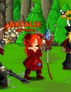 Epic Battle Fantasy 4 Review (PC)