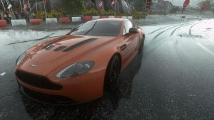 DRIVECLUB™_20141208201053