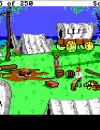 Gold Rush! Classic Review (PC)