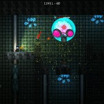 99 Levels to Hell Review (PC)