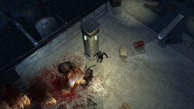 Primal Fears Review (PC)