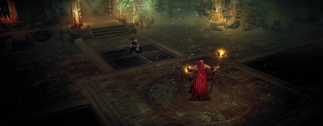 Shadows: Heretic Kingdoms Review (PC)