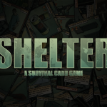 Shelter Review (iOS)