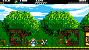 Shovel-Knight-5