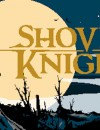 Shovel Knight Review (PC)