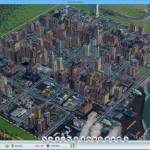 The SimCity Debacle - 5 Ways SimCity Shows Everything That's Wrong With Modern Gaming