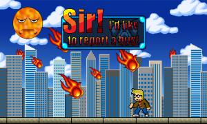 Sir Title