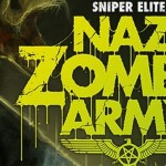 Sniper Elite: Nazi Zombie Army 2 Review (PC)