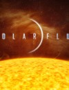 Solar Flux HD Review (iOS)