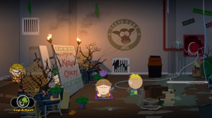 South-Park-The-Stick-of-4