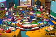 South Park Pinball Review (PS4)