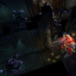 Space Hulk Review (PC)