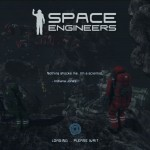 Top 5...  Things We Want in Space Engineers