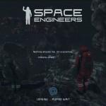 Top 5...  Things We Want in Space Engineers