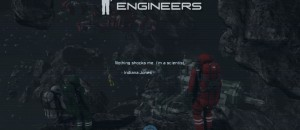 Top 5…  Things We Want in Space Engineers