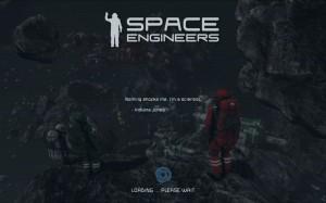 SpaceEngineers1