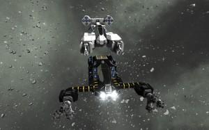 SpaceEngineers3