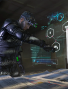 Splinter Cell Blacklist Review (360)