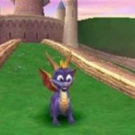 You should have played... Spyro the Dragon Trilogy (PSN)