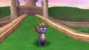 You should have played… Spyro the Dragon Trilogy (PSN)