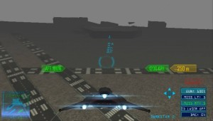 Starlight Inception6