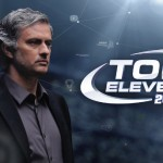 Top Eleven 2015 Review (iOS)