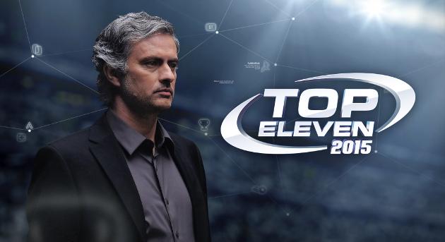 http://calmdowntom.com/wp-content/uploads/Start-screen-mourinho-80x65.jpg
