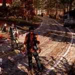 State of Decay Review (PC)