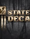 State of Decay Review (360)