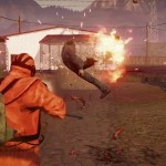 State of Decay Breakdown Review (PC)