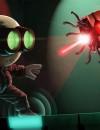 Stealth Inc. – A Clone in the Dark Review (PS3/Vita)