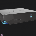 The Unbelievable Ugliness of the New Steam Machines