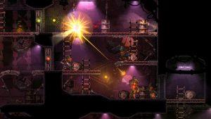 SteamWorld-Heist-screenshot-08-1030x579