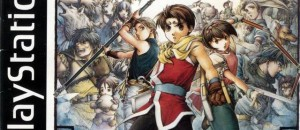 Operation Blinking Mirror: A Suikoden Success Story