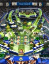 Super League Football Pinball Review (PS3/PSVita/PS4)