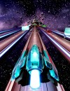 Switch Galaxy Ultra Review (PS4)