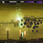 Titan Attacks! Review (PS Vita)