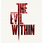 More bloody details - The Evil Within release date