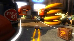 Table-Top-Racing-PS-Vita-screenshot-1-640x362