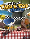 Table Top Racing Review (PS Vita)