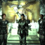 Fallout Talon