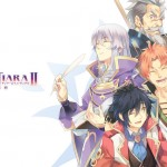 Tears to Tiara II Review (PS3)