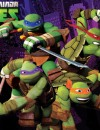 Teenage Mutant Ninja Turtles Review (360)