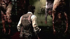 The-Evil-Within-E3-2013-large