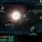 The Last Federation Review (PC)